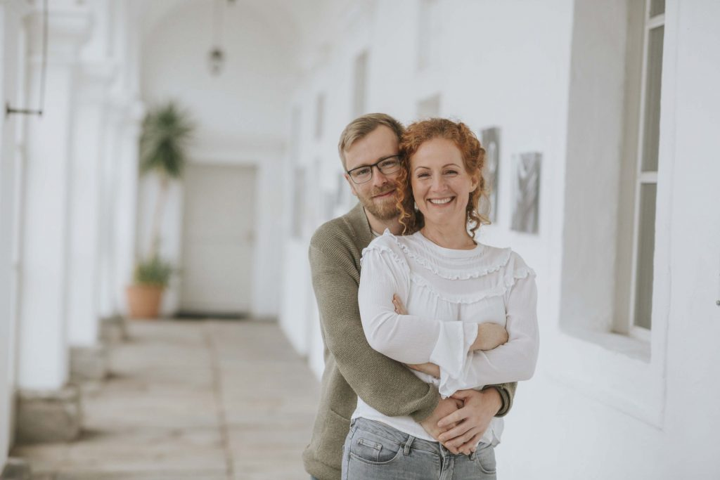 Karin & Markus Peheim